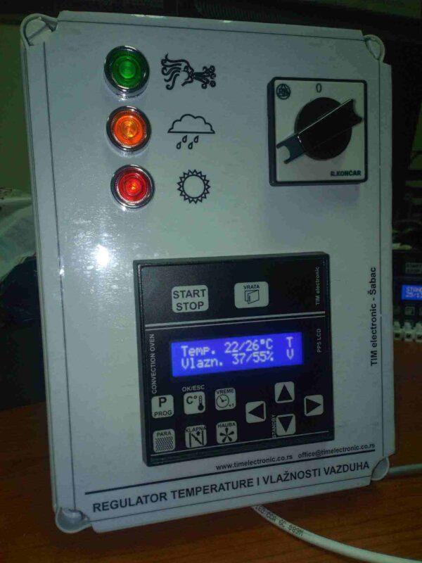 regulator-temperature-vlaznosti-vazduha-komplet